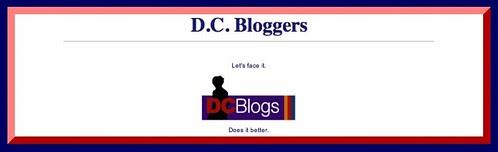 dcbloggers