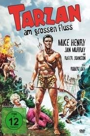 Tarzan Stream Kinox