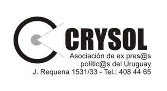 Crysol.jpg