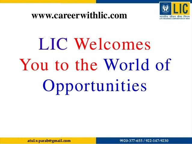 Life Insurance Agent: Sbi Life Insurance Agent Login