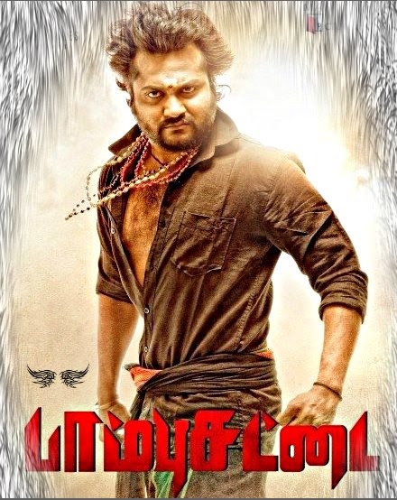 Paambhu Sattai is on Roll