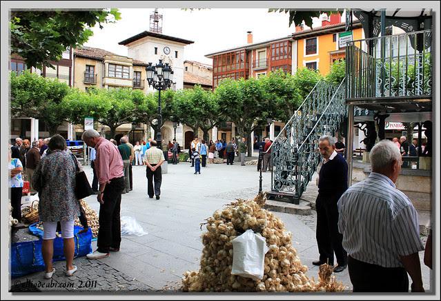 Día de Santiago 3