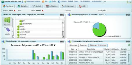 navigateur proxy téléchargement gratuit pour windows xp
