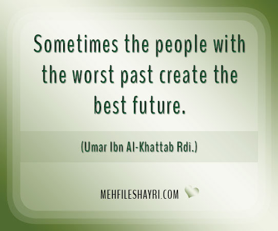 Best Islamic Quotes. QuotesGram