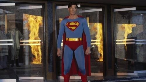 Superman Stream Deutsch