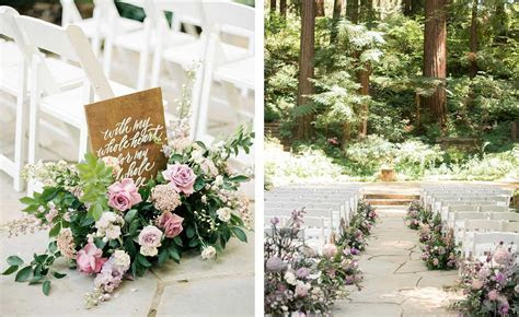 42 Unique Ways to Personalize Your Wedding Ceremony