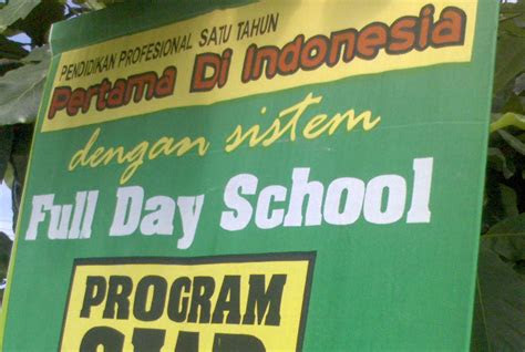 full day school  kata anggota dpr indeksberitacom