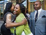 Shanesha Taylor Reaches Deal With Prosecutors