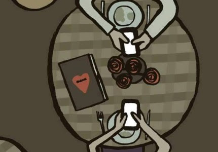 15 συγκλονιστικά σκίτσα που αποδεικνύουν την σκληρή πραγματικότητα του 21ου αιώνα!