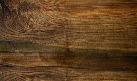 stunning wood backgrounds trickvilla