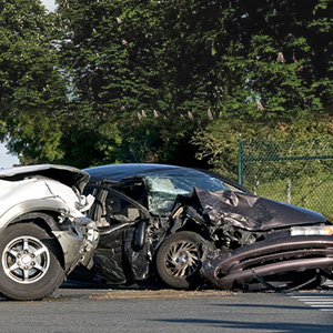 Pacifica Car Accident Lawyer  NB Law  San Francisco Personal Injury Lawyers