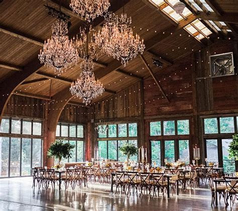 Wedding Venue Review: Cedar Lakes Estate in the Hudson Valley