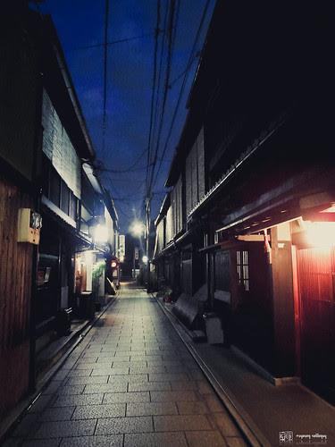 Samsung_EX2F_night_18
