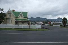 NZ 030