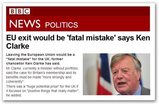 BBC 031-cla.jpg