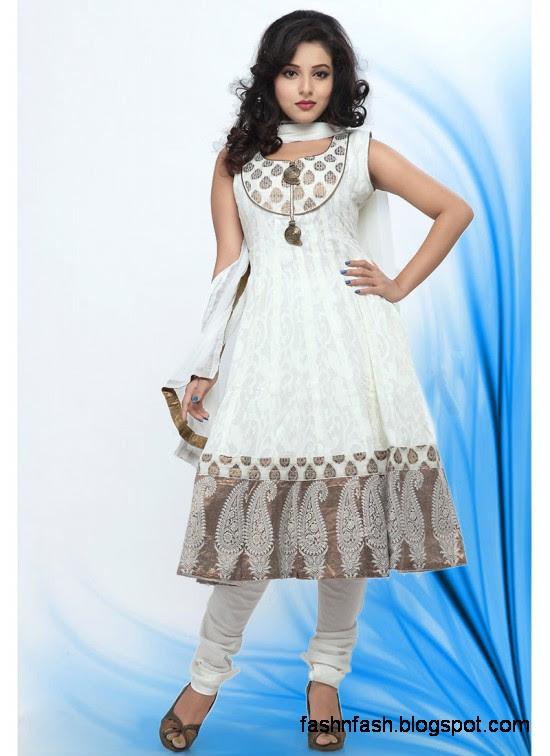 Anarkali-Indian-Pakistani-Party-Wear-Cotton-Shalwar-Kamiz-Suit-2012-2013-6