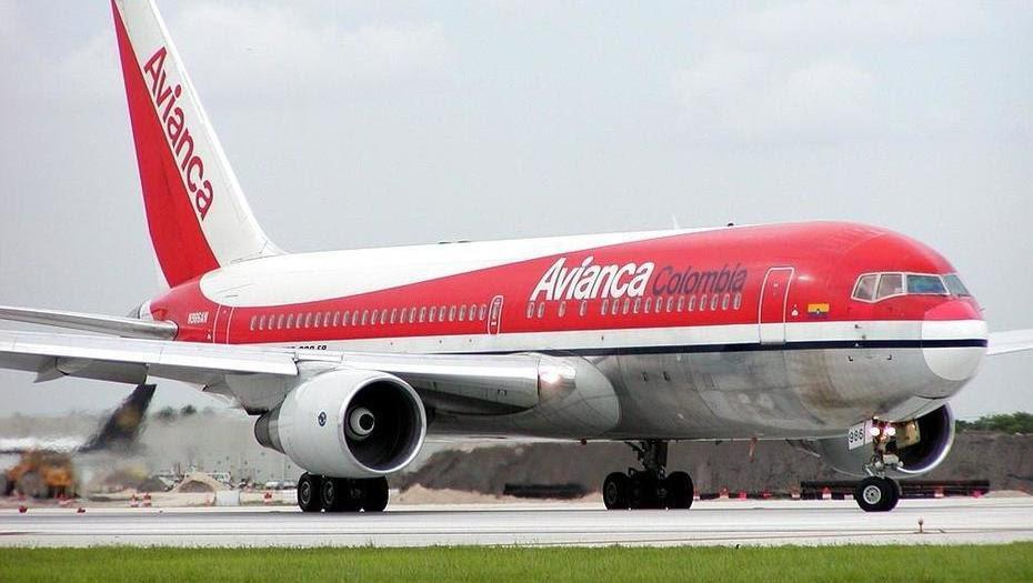 Aerolíneas low cost: estas son las 135 rutas para vuelos aprobadas por la ANAC