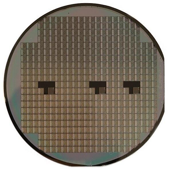 File:Silicon wafer.jpg