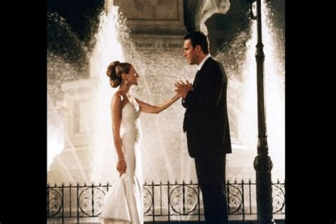 161 best Sex In The City Carrie Bradshaw images on Pinterest