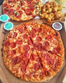 Domino S Pizza Wallpaper