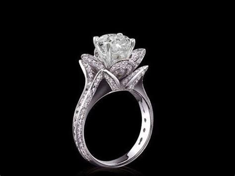 Wedding ring designs pictures for women and men wedding