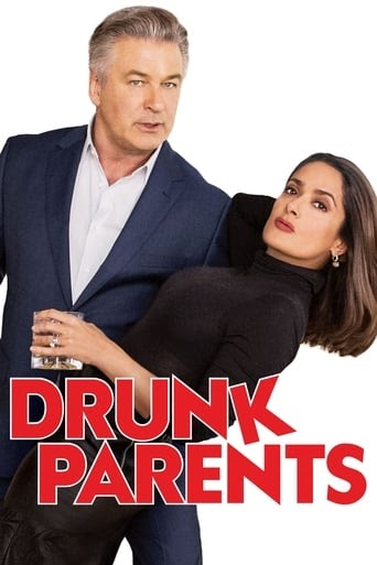 Drunk Parents streaming VF 2019 français en ligne gratuit