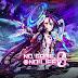 ▷ Descargar No Game, No Life: Zero - [BDRip] FullHD1080p Sub Español