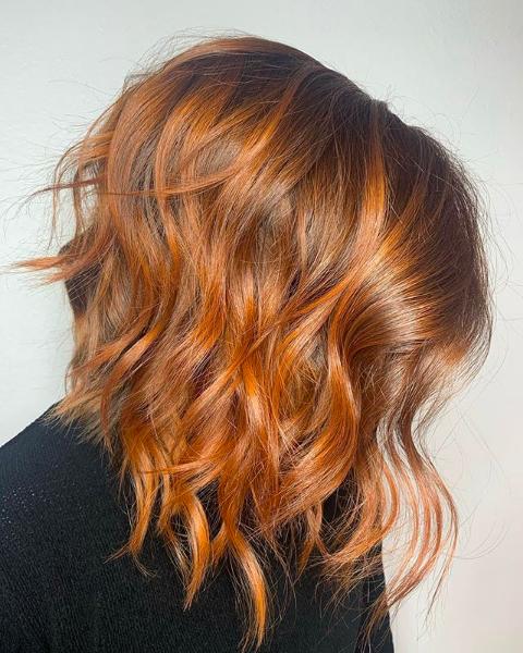 Best Professional Hair Color Flagstaff Az Wildflower Salon Flagstaff Az