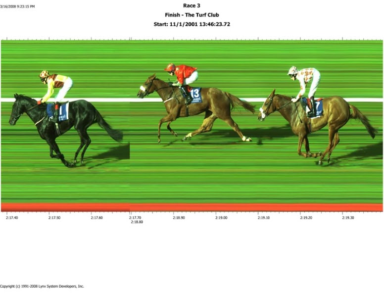 Vaal horse racing betting systems when will new jersey have legal sports betting