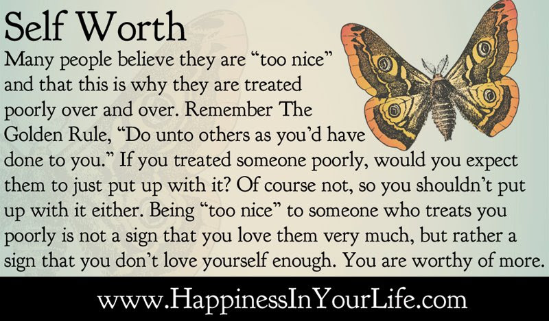 Quotes About Too Nice 146 Quotes