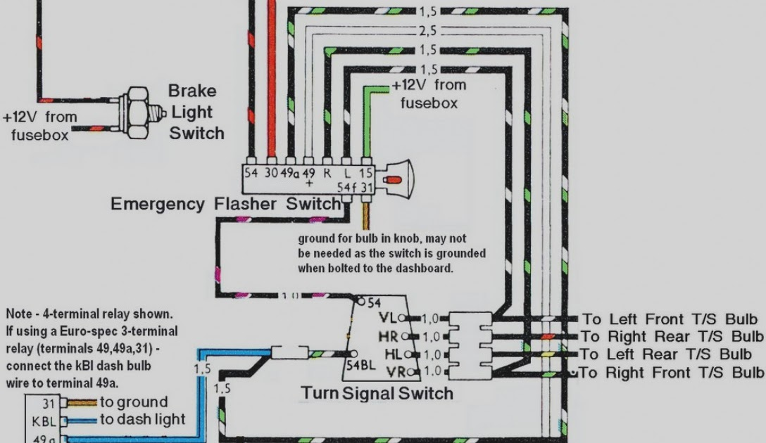 Diagram In Pictures Database 1995 Cadillac Deville Headlight Wiring Diagram Just Download Or Read Wiring Diagram 1223 60 Putco Tailgate Wiring Onyxum Com