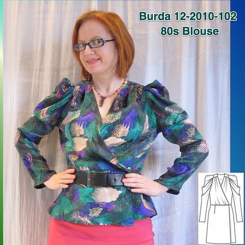 Burda 12-2010-102 thumbnail