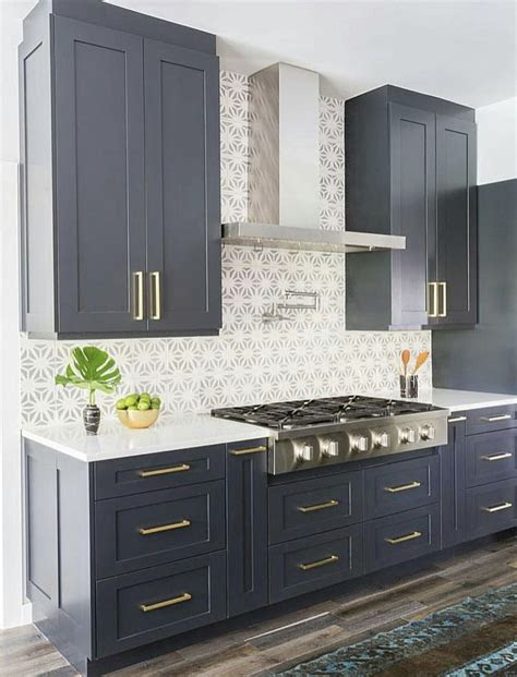 pin  jennifer perry  kitchen ideas diy kitchen