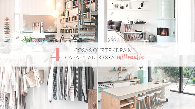 photo casa-millonaria-caratula.png