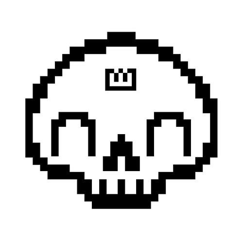 clogtwo logo