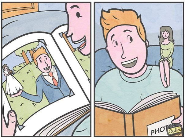 ilustraciones-sarcasticas-anton-gudim-rusia (15)