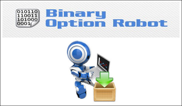 Binary option robot settings