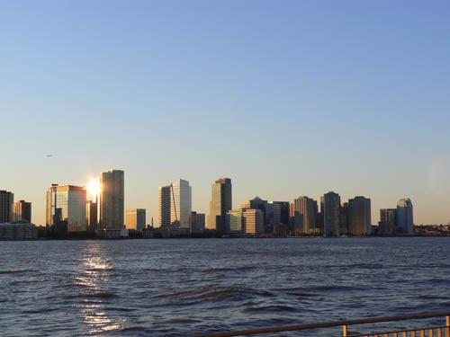 skyline New Jersey.jpg