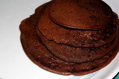 chocpancake