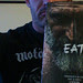 Nicolas Pinget EAT (FR)