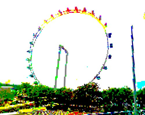 singapore8bit3