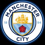 مشاهدة مباراة مانشستر سيتي وواتفورد بث مباشر 18-05-2019 نهائي كأس الإتحاد الإنجليزي