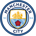 مشاهدة مباراة مانشستر سيتي ووولفرهامبتون بث مباشر 20-07-2019 مباراة ودية