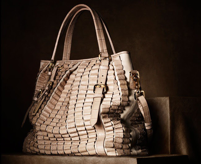 09 acc THE LOWRY IN ALLIGATOR LEATHER2