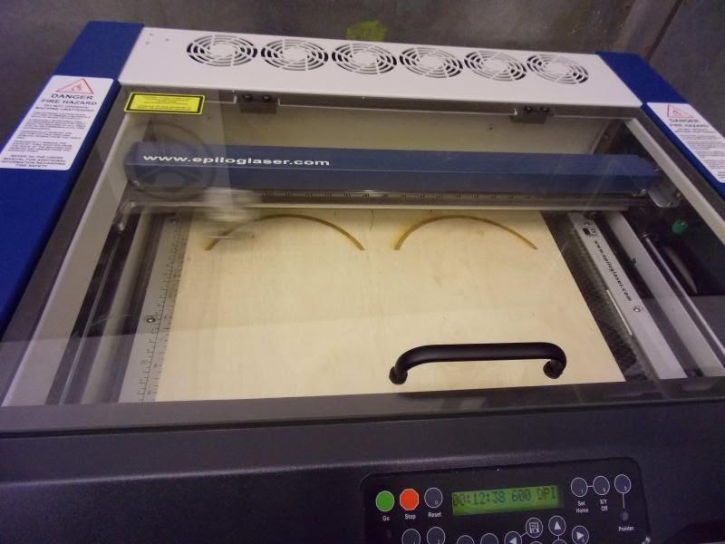 photo TurntablePrinting_zps6133fb2f.jpg