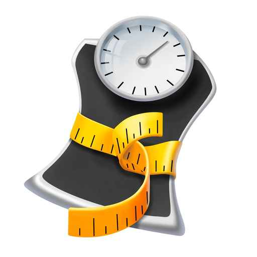Scale Weight Loss Clipart Weightlosslook