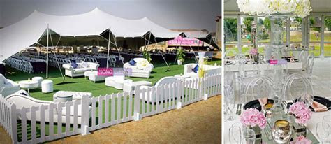 NONO EVENTS   Businesses in South Africa