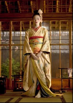 Image result for PORTUL JAPONEZ