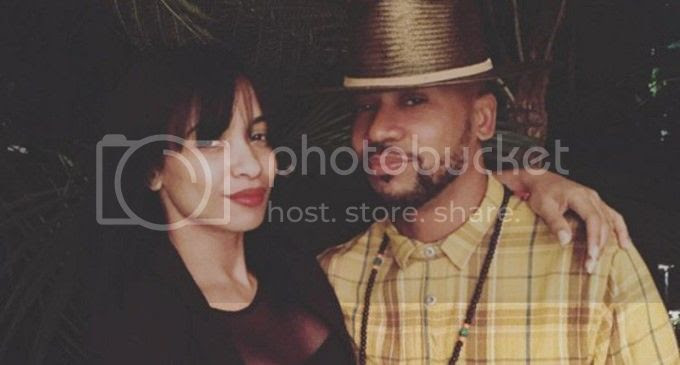 photo karrine-steffans-columbus-short-680x365_c.jpg