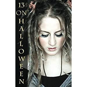 13 on Halloween (Volume 1)